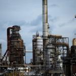 Petroliştii din SUA au declanşat cea mai mare grevă naţională