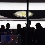 Apple vinde obligațiuni în valoare de 5 miliarde de dolari