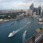 Australia reduce ratele dobânzilor la un nivel record