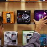 Samsung a fost depăşit de Micromax în India