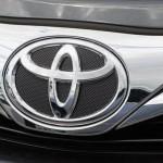 Toyota aşteaptă profituri record