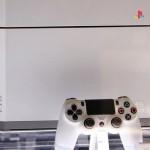 Sony restrânge prognoza de pierderi anuale