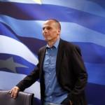 Banca Centrală Europeană înăsprește atitudinea față de Grecia