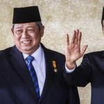 Economia Indoneziei slăbeşte ritmul de creştere
