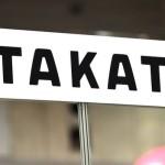 Takata se așteaptă la pierderi anuale mai mari din cauza rechemărilor în service