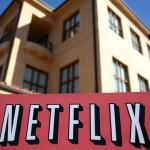 Netflix îşi lansează serviciile în Cuba