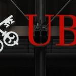 UBS confirmă ancheta pentru evaziunea fiscală din USA