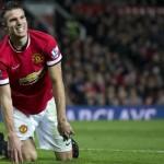 Veniturile Manchester United scad , după eșecul din Liga Campionilor