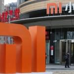 Xiaomi deschide magazin online în SUA