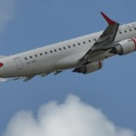 Virgin Australia a înregistrat pierderi mai mici în primul semestru