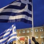 Grecia cere zonei euro prelungirea împrumutului