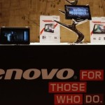 Lenovo a devenit victima unui atac cibernetic
