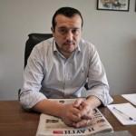Grecia se va concentra pe combaterea evaziunii fiscale