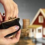 Dupa ce s-a fript cu atata scandal, guvernul intervine pe piaţa creditelor ipotecare