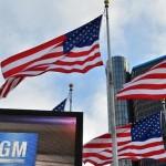 GM admite 51 de decese