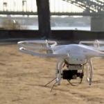 FAA vrea să lanseze drone comerciale