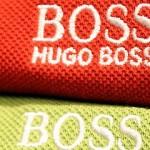 Investitorii Hugo Boss renunță la acțiuni