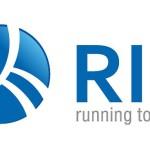 RIB Software urcă în topul TecDax