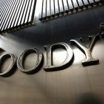 Moodys retrogradează Rusia la nivel de junk