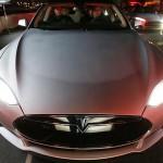 Tesla dezamăgește investitorii