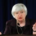 Un an în vârful Fed