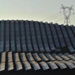 Apple investește sute de milioane în curent solar