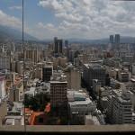Venezuela dă liber monedei
