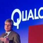 Qualcomm plătește amendă record