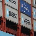 Maersk face cadouri de miliarde