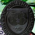 Bani pentru investitii vor fi, dar trebuie renuntat la ajutorul de stat, spune FMI