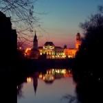 Primăria Oradea ar da în judecată Organismul Intermediar pentru Energie din Ministerul Economiei