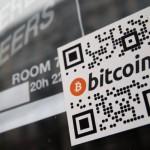 Facebook, Spotify și Ryanair ar putea accepta Bitcoin, începând de astăzi în urma acordului BitPay