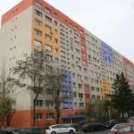 Garantii pentru reabilitarea blocurilor in 2015