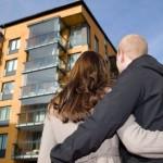 Socanta propunere ANPC: nu mai pot plati creditul, i-ati casa pusa garantie si nu ma mai stresa