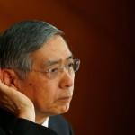 Firmele japoneze nu au nevoie de o inflaţie de 2%