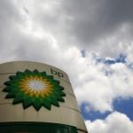 BP contestă volumul deversării de petrol din Golf