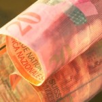 Idei de proiecte pe care le puteti gandi de luna viitoare pentru 4, 8 mld euro pe POCU si POCA