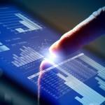O companie oradeana iti poate creste afacerea prin Business Intelligence (B.I)
