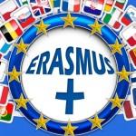 Bani de la UE pentru copiii nostri care vor sa studieze in universitati europene