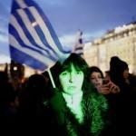 Grecia nu a reușit să ajungă la un acord cu restul zonei euro