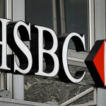 HSBC a ajutat infractorii în evaziune fiscală