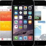 iOS 9 urmează să fie stabil și fiabil