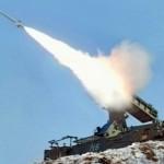 Coreea de Nord ar putea deţine peste cinci ani 100 de arme nucleare
