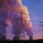 UE face fericiți acționarii RWE și Eon