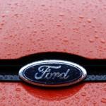 Ford a încheiat programul de investiții din Valencia