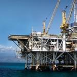 "Companiile petroliere ""au nevoie strategii noi"""
