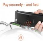 Samsung cumpără sistemul de plăţi LoopPay
