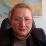 O bihoreanca, doamna de afaceri, membru in summit-ul mondial al femeilor