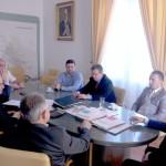 Transportatorii bihoreni sustinuti de Bolojan, italienii vin cu solutia salariului minim in UE iar turcii amendeaza