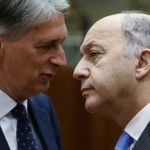 UE amână sancţiunile asupra Rusiei, costul lor trece de 20 mld euro